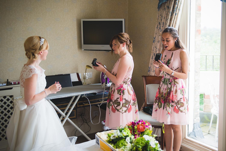 wedding-photographer-london-ham-polo-club-18.jpg