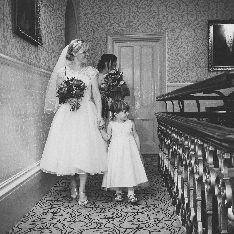 wedding-photographer-london-ham-polo-club-20.jpg