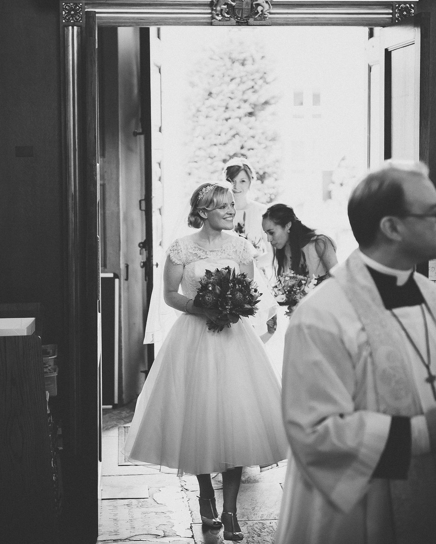 wedding-photographer-london-ham-polo-club-29.jpg
