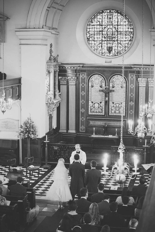 wedding-photographer-london-ham-polo-club-36.jpg
