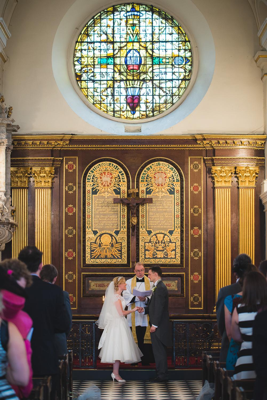 wedding-photographer-london-ham-polo-club-37.jpg