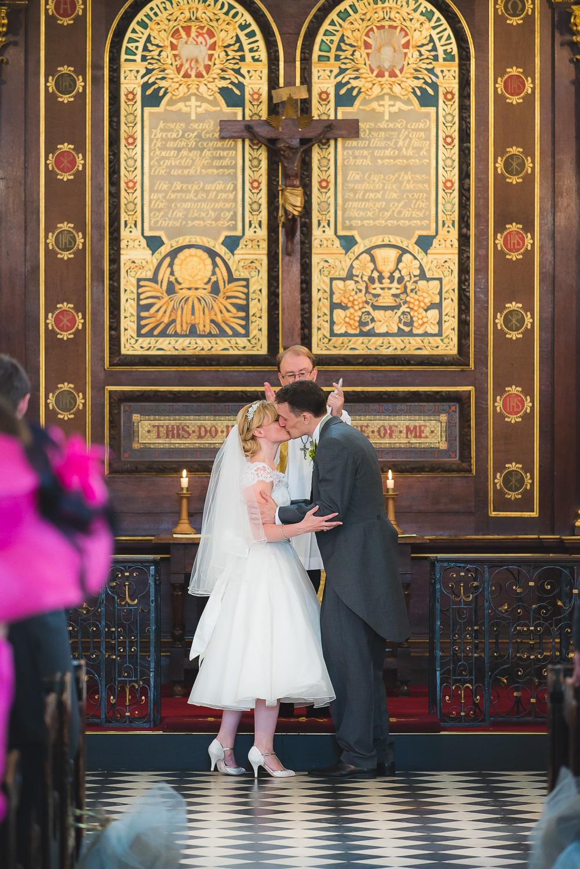 wedding-photographer-london-ham-polo-club-40.jpg