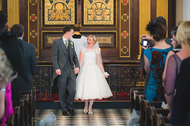 wedding-photographer-london-ham-polo-club-43.jpg