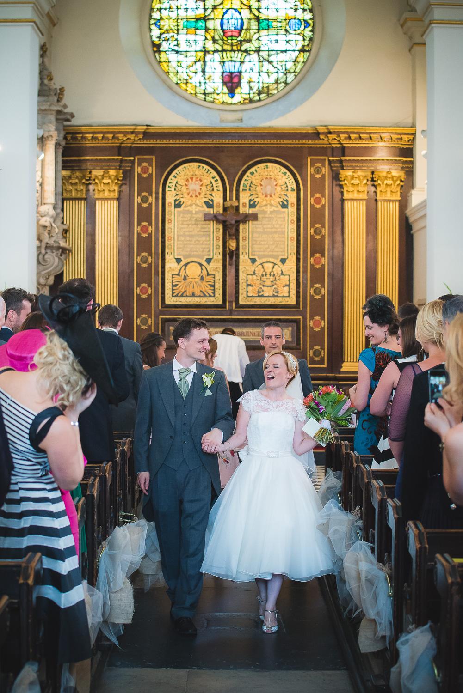 wedding-photographer-london-ham-polo-club-44.jpg