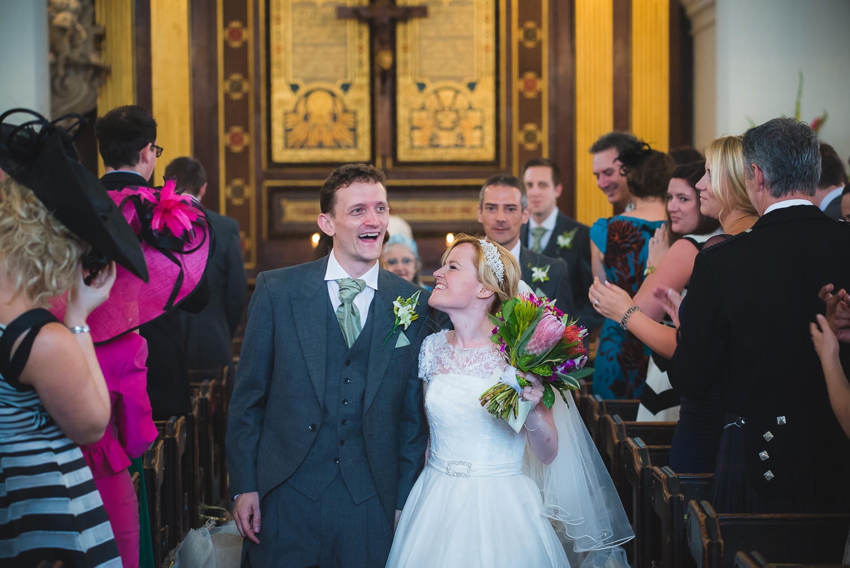 wedding-photographer-london-ham-polo-club-46.jpg