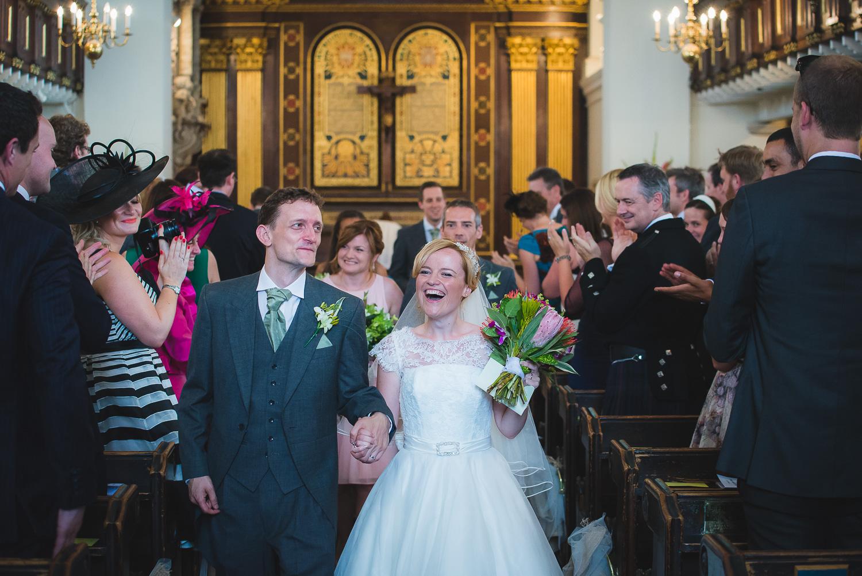 wedding-photographer-london-ham-polo-club-47.jpg