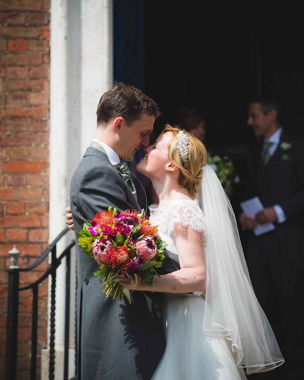 wedding-photographer-london-ham-polo-club-48.jpg