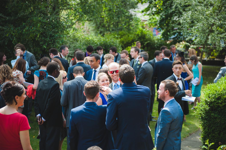 wedding-photographer-london-ham-polo-club-49.jpg