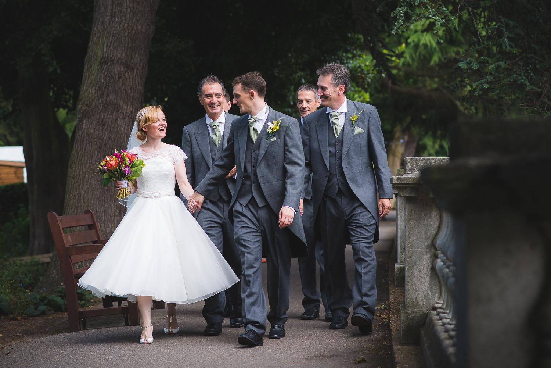 wedding-photographer-london-ham-polo-club-51.jpg