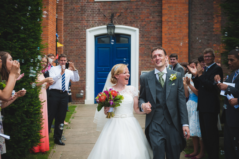 wedding-photographer-london-ham-polo-club-52.jpg