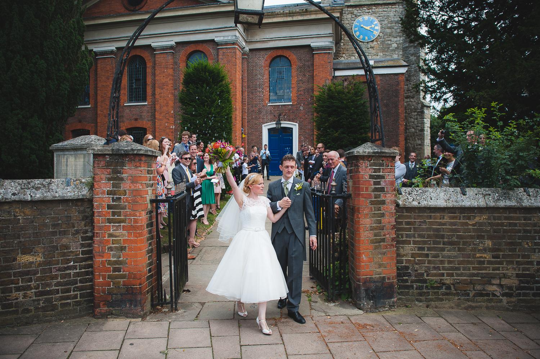 wedding-photographer-london-ham-polo-club-53.jpg