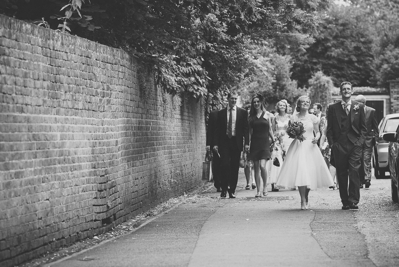 wedding-photographer-london-ham-polo-club-54.jpg