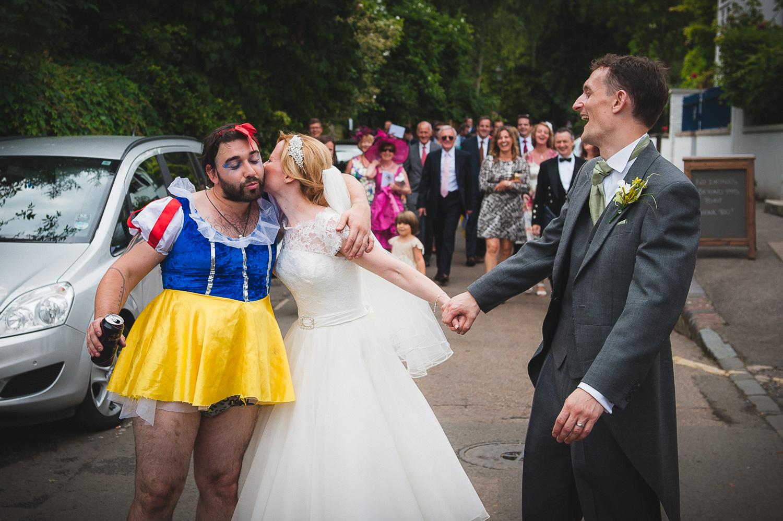 wedding-photographer-london-ham-polo-club-56.jpg