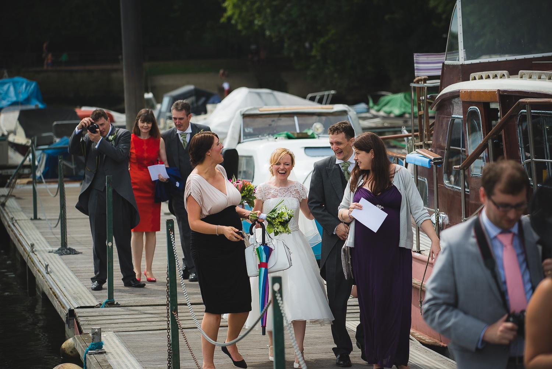 wedding-photographer-london-ham-polo-club-60.jpg