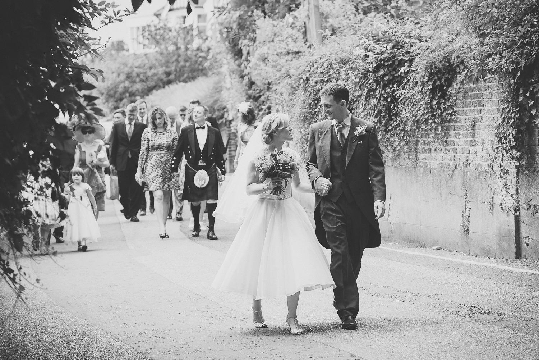 wedding-photographer-london-ham-polo-club-59.jpg