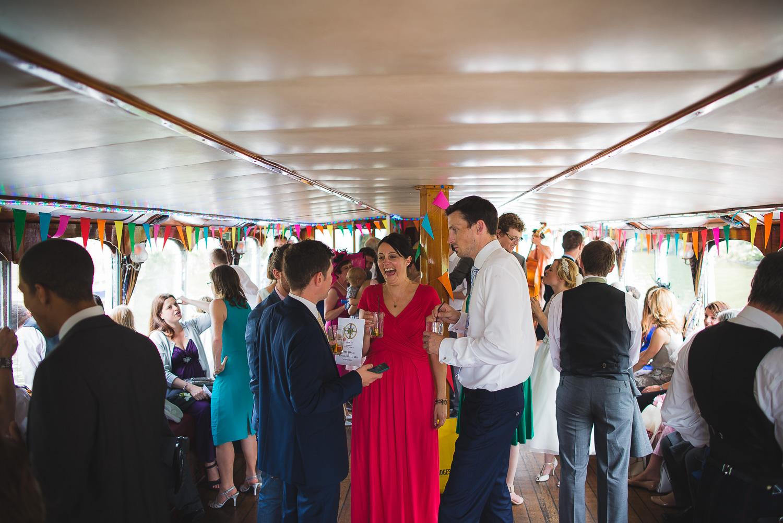 wedding-photographer-london-ham-polo-club-63.jpg