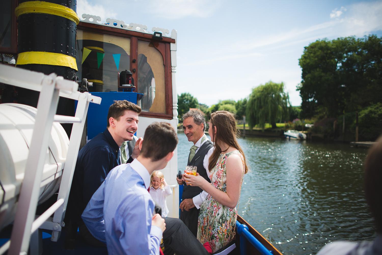 wedding-photographer-london-ham-polo-club-70.jpg