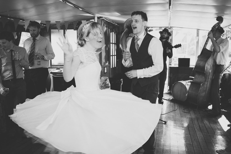 wedding-photographer-london-ham-polo-club-71.jpg