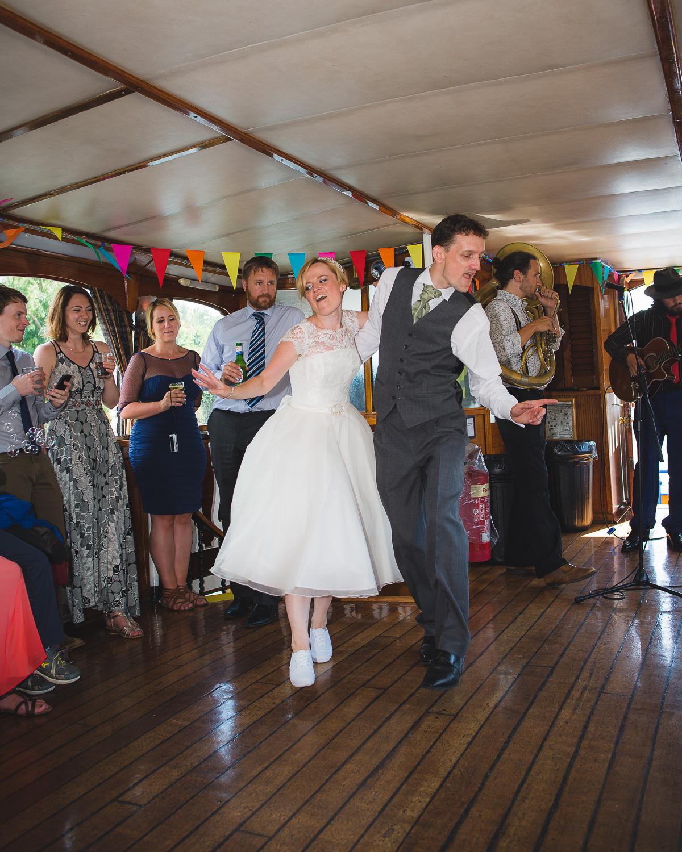 wedding-photographer-london-ham-polo-club-72.jpg
