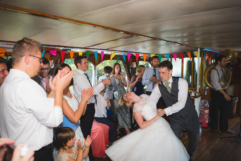 wedding-photographer-london-ham-polo-club-73.jpg