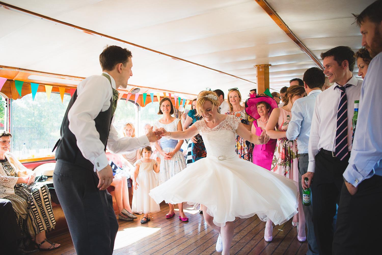 wedding-photographer-london-ham-polo-club-75.jpg