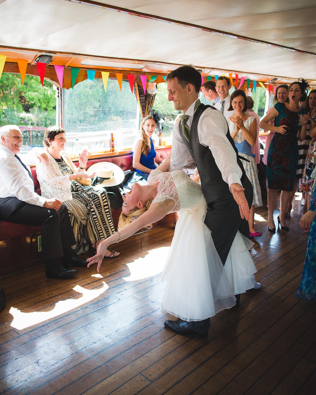 wedding-photographer-london-ham-polo-club-76.jpg