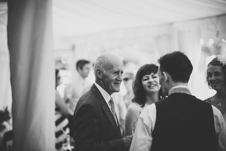 wedding-photographer-london-ham-polo-club-93.jpg