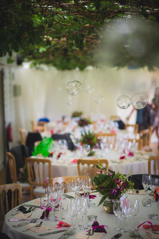 wedding-photographer-london-ham-polo-club-95.jpg