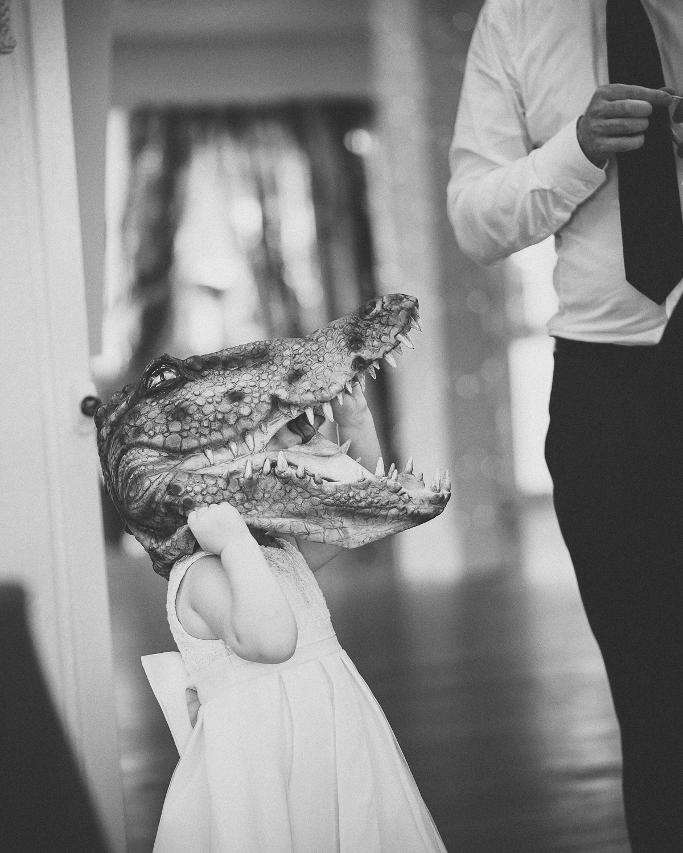 wedding-photographer-london-ham-polo-club-94.jpg
