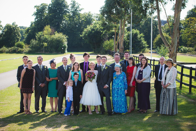 wedding-photographer-london-ham-polo-club-98.jpg