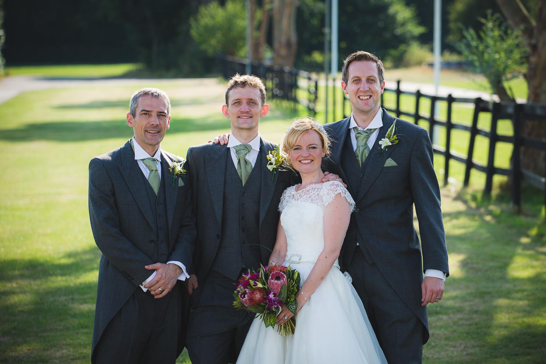 wedding-photographer-london-ham-polo-club-101.jpg