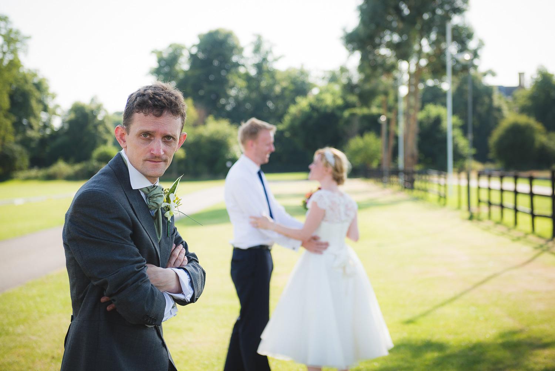 wedding-photographer-london-ham-polo-club-104.jpg