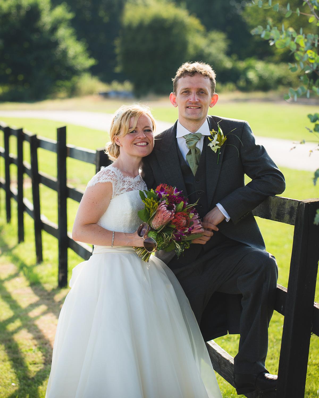 wedding-photographer-london-ham-polo-club-105.jpg