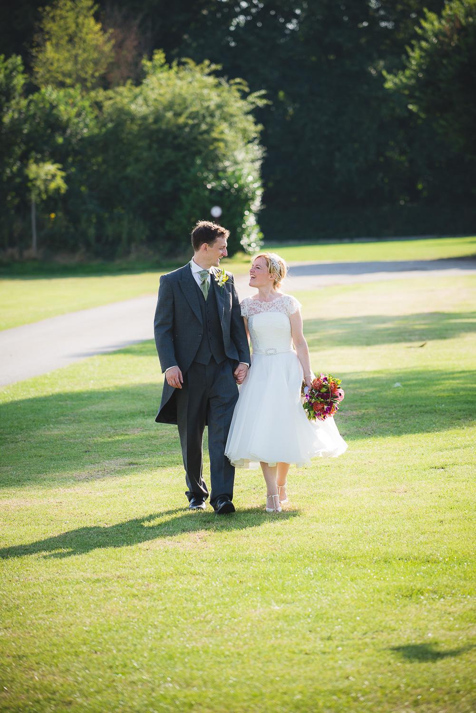 wedding-photographer-london-ham-polo-club-107.jpg