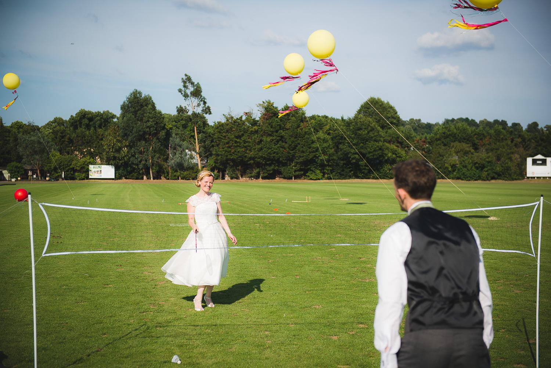 wedding-photographer-london-ham-polo-club-108.jpg