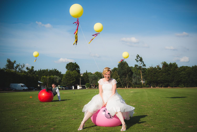 wedding-photographer-london-ham-polo-club-109.jpg