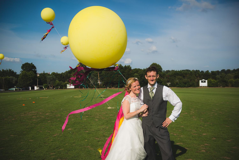 wedding-photographer-london-ham-polo-club-110.jpg