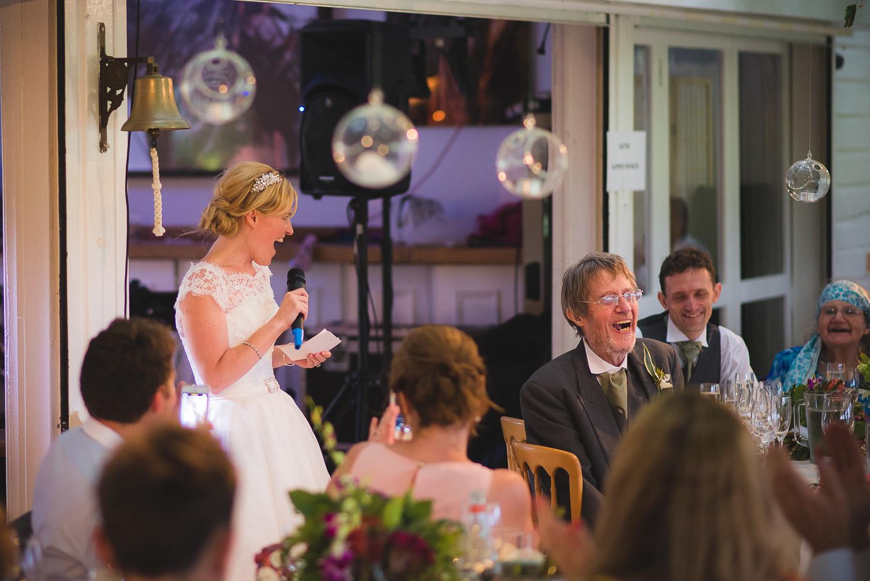 wedding-photographer-london-ham-polo-club-113.jpg