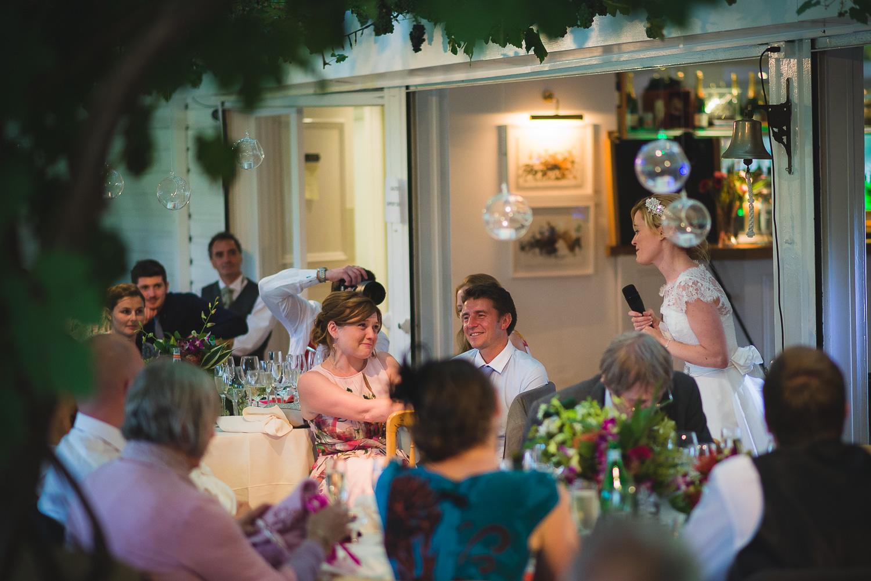 wedding-photographer-london-ham-polo-club-115.jpg