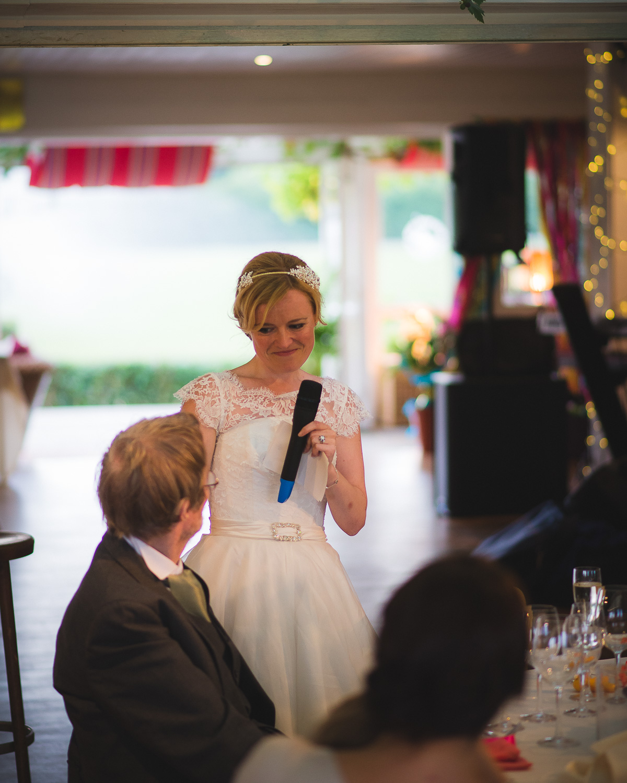 wedding-photographer-london-ham-polo-club-117.jpg