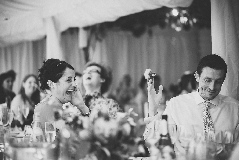 wedding-photographer-london-ham-polo-club-118.jpg