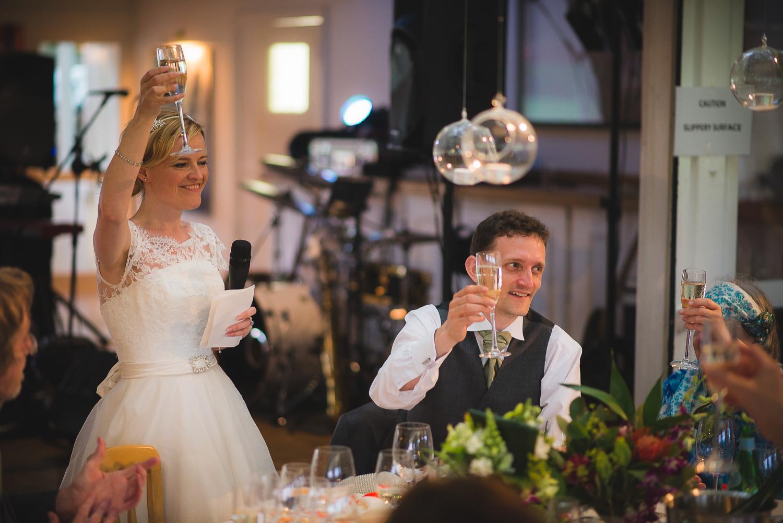 wedding-photographer-london-ham-polo-club-119.jpg