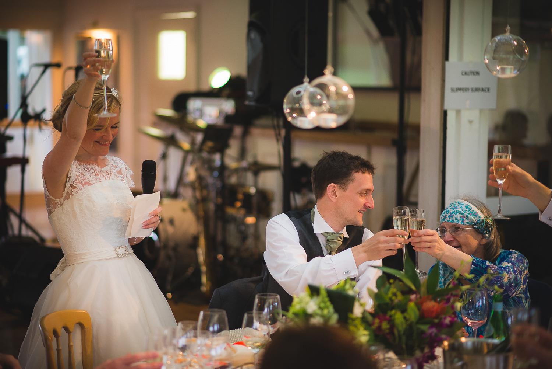 wedding-photographer-london-ham-polo-club-120.jpg