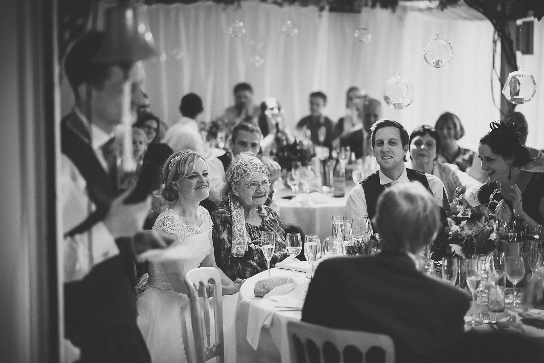 wedding-photographer-london-ham-polo-club-121.jpg