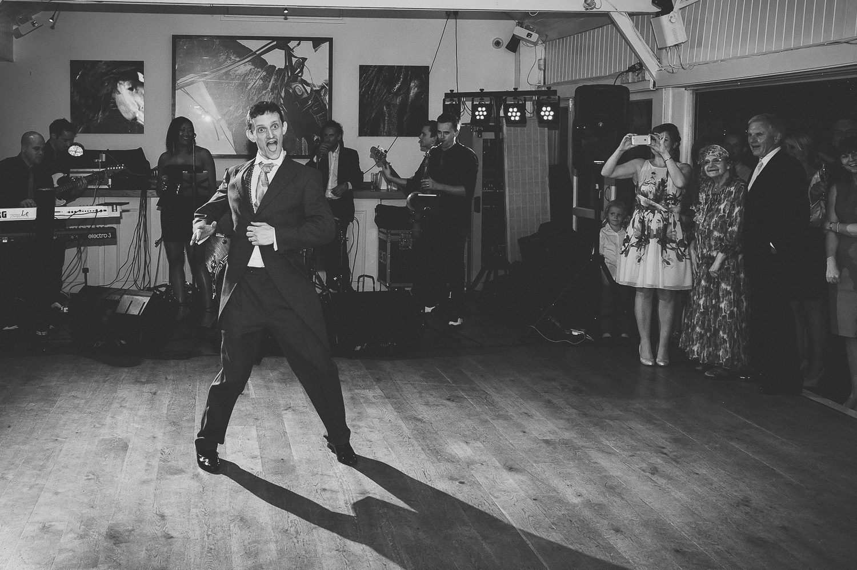 wedding-photographer-london-ham-polo-club-124.jpg