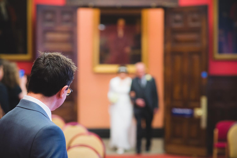 bristol-wedding-photographers-4.jpg