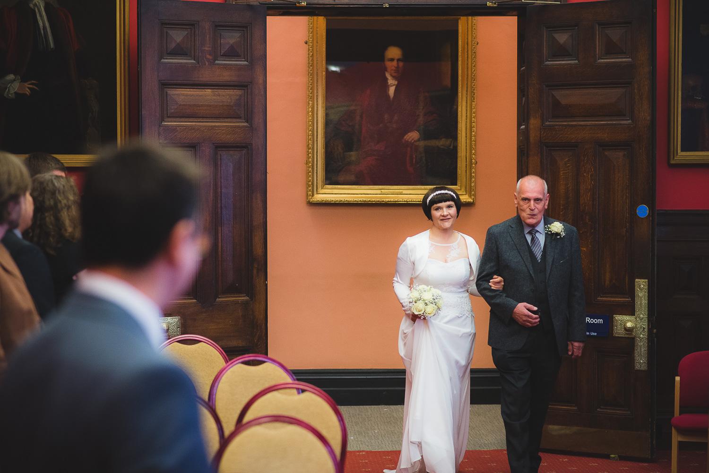 bristol-wedding-photographers-5.jpg