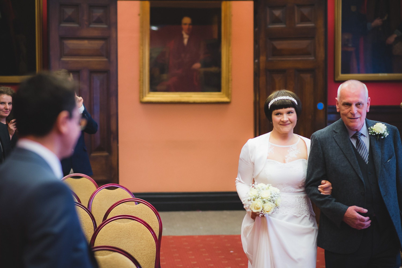 bristol-wedding-photographers-6.jpg