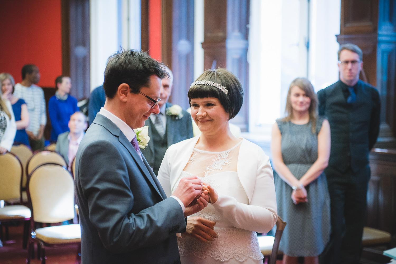 bristol-wedding-photographers-7.jpg