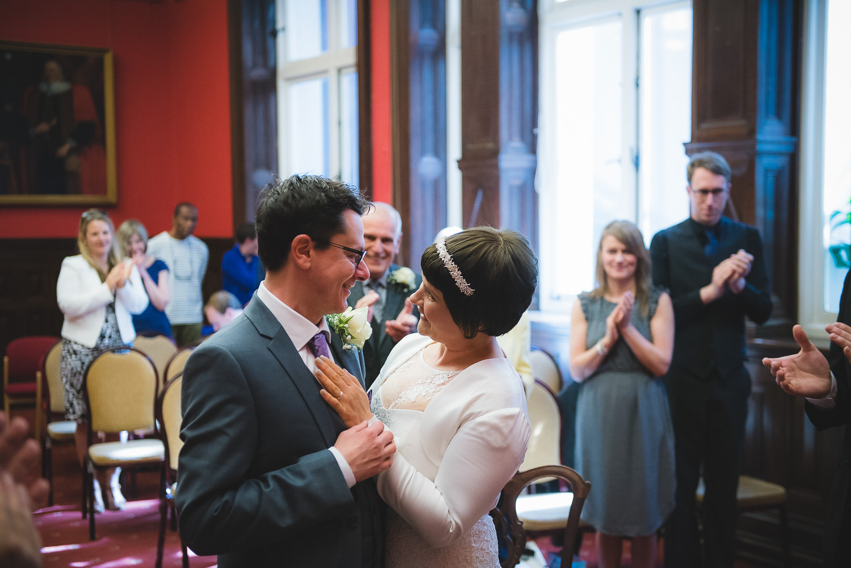bristol-wedding-photographers-10.jpg